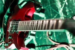 5 דברים שעל כל גיטריסט לדעת